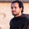 The Singing Friar