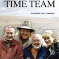 Time Team