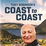 Tony Robinson: Coast To Coast