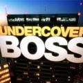 Undercover Boss USA