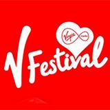Virgin Media's V Festival