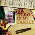 War Hero In My Family