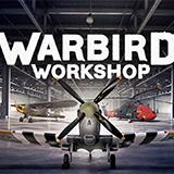 Warbird Workshop