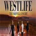 Westlife - For the Last Time