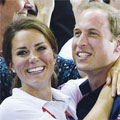 Wills and Kate: Baby Fever
