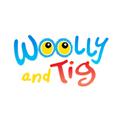 Woolly & Tig