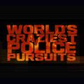 World's Craziest Police Pursuits