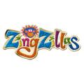 ZingZillas Zingbop